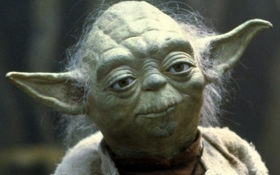 Self-Fulfilling Prophecy: Do or do not. There is no try. –Yoda