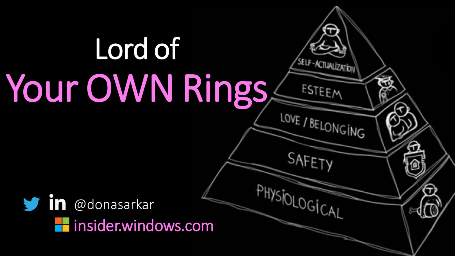 Lord of Your Own Rings-01