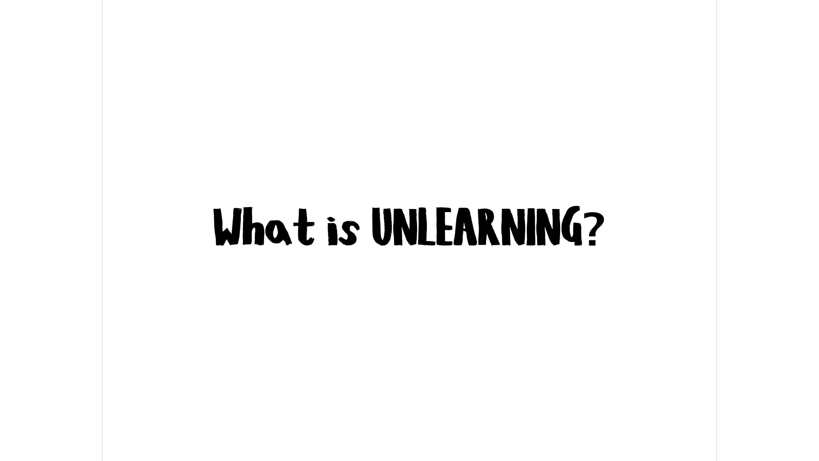 Keynote Unlearning StarCanada-08