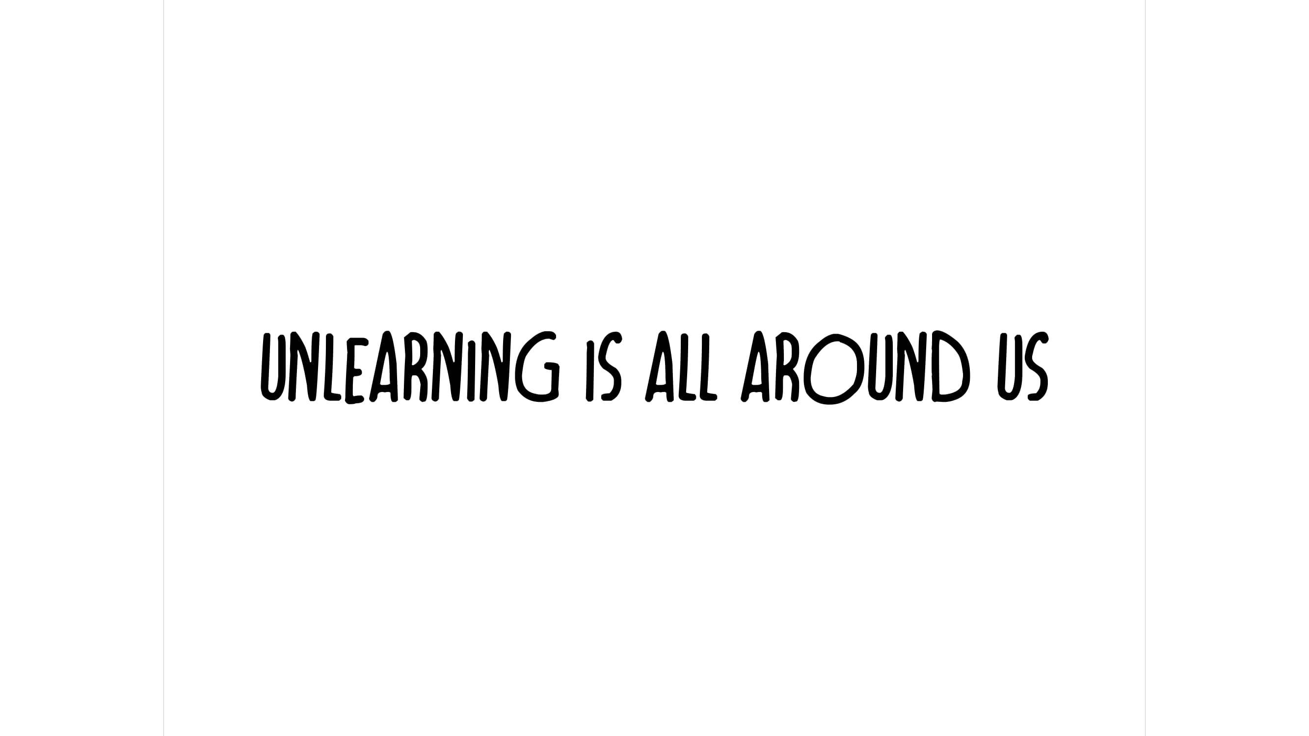 Keynote Unlearning StarCanada-32