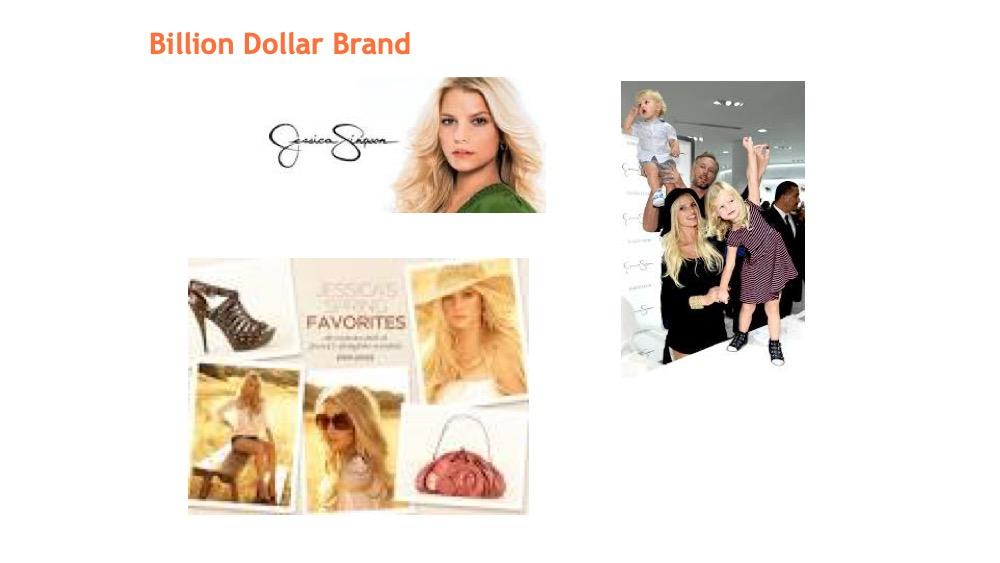 Personal Brand Jennifer Bonine 11