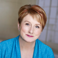 Lois Keating