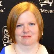 Jaynie Lynn Wright