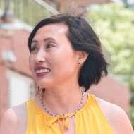 Chenny Xu