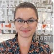 Elena Hristovska