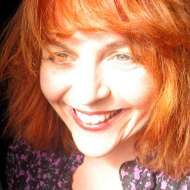 Denise Heston