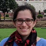 Lindsay Brenner