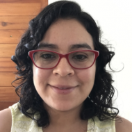 Johana Herrera