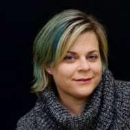 Kirsten Erwin