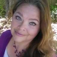 Donna Handforth